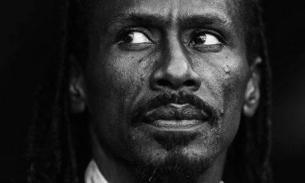 Chi è Aliou Cissé, il trascinatore del Senegal