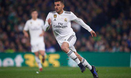 Calciomercato, Tottenham e Arsenal, colpi a centrocampo: Ceballos e Lo Celso