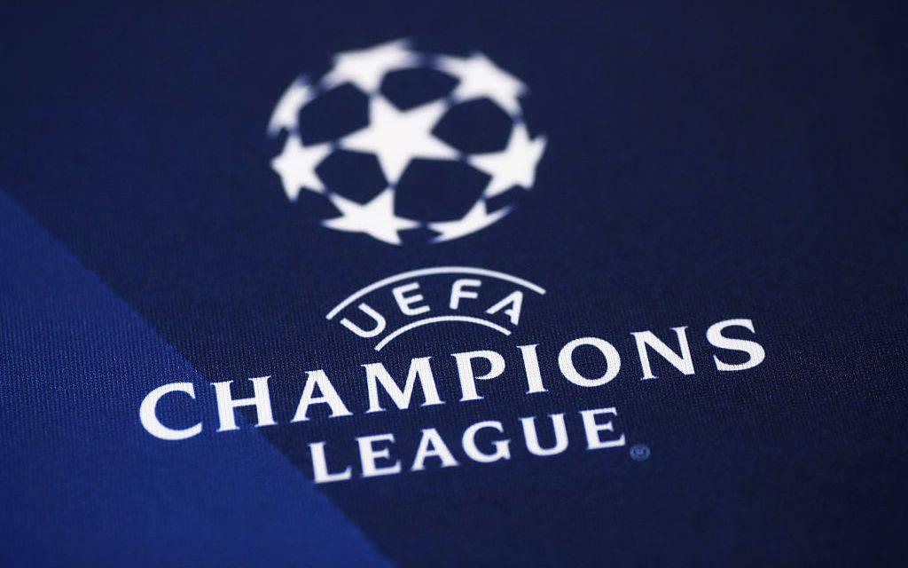 Champions League, risultati 30 luglio: PSV eliminato, certezza Dinamo