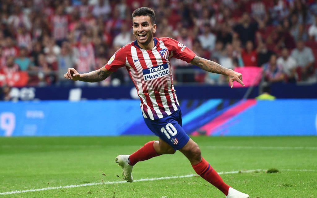 Calciomercato Milan, le news del 15 agosto: Correa si avvicina ma Rodrigo complica i piani