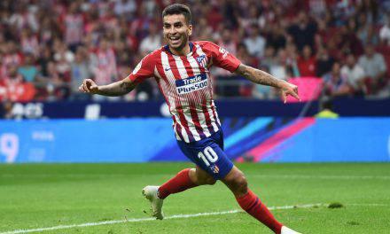 Calciomercato Milan, le notizie del 30 agosto: Correa, nessun accordo. Everton, offerti 30 milioni
