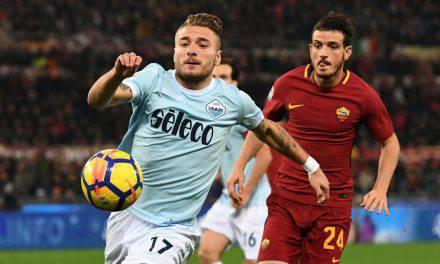 Calendario Serie A: quando si giocano i derby di Milano, Roma e Torino