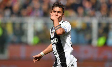 Calciomercato Juventus, le notizie di oggi: Danilo-Cancelo, tutto fatto. PSG su Dybala