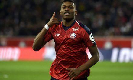 Calciomercato Inter: Lukaku si allontana, Rafael Leao e Dzeko gli obiettivi