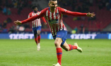 Calciomercato Milan: Correa, contatti serrati. Decisiva la prossima settimana