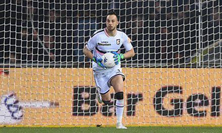 Calciomercato Empoli: dal Palermo arrivano 4 colpi a parametro zero