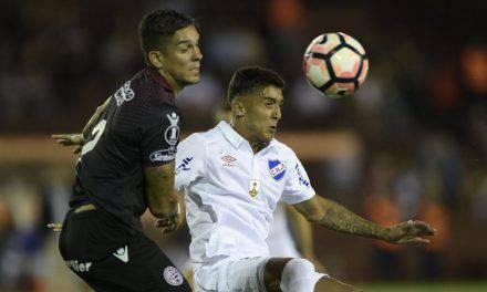 Calciomercato Lecce: Rogel verso la Ligue1, pressing del Tolosa