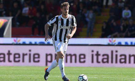 Calciomercato Roma: Rugani nuovo obiettivo, Lucas Verissimo l'alternativa