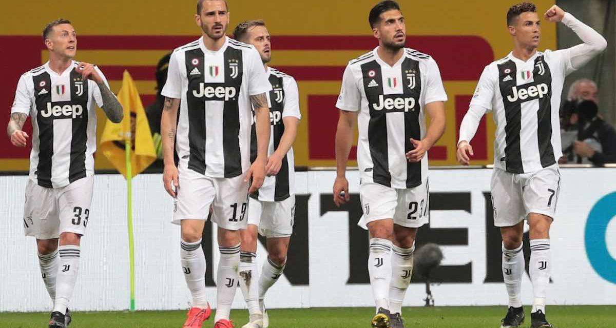 Fifa 2020, Piemonte Calcio: le foto di logo e maglie della … Juventus