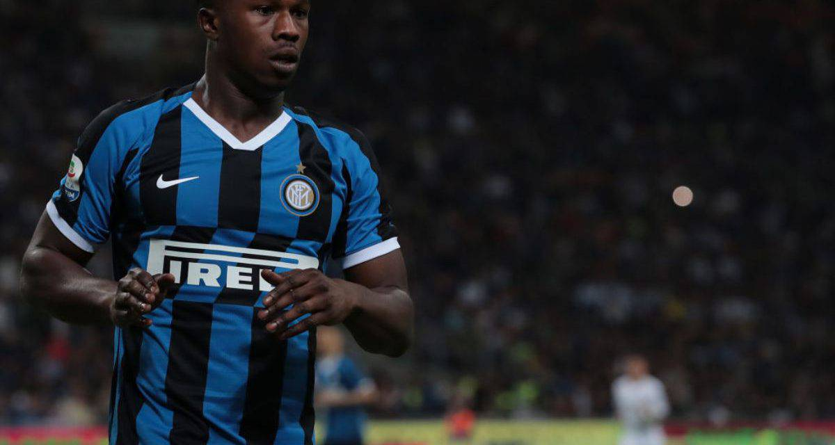 Milan, Correa sempre nel mirino: ma i rossoneri non alzano l'offerta