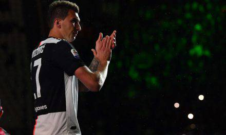 Calciomercato Juventus, news del 16 agosto: Mandzukic-Bayern, proseguono i contatti. Coutinho vicino al Bayern