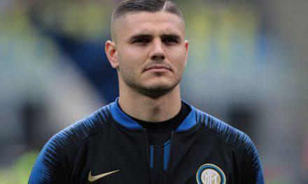 Inter, da Bale a Dybala il recupero degli 'Scarti'. Che fine farà Icardi?