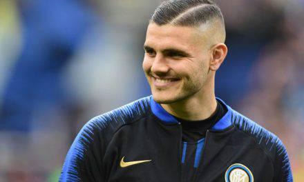Calciomercato Napoli: Icardi costa 70 milioni, Milik inserito nella trattativa