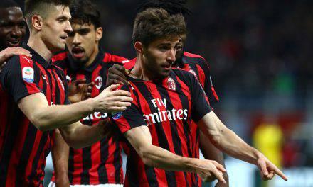 Milan-Benfica, l'ex Taarabt decisivo: che beffa per i rossoneri