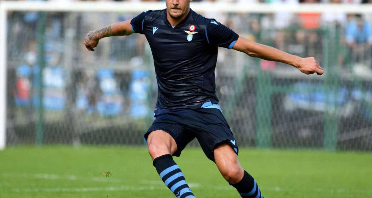 Calciomercato Lazio: Milinkovic-Savic, accordo verbale con il Manchester United