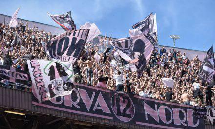 Palermo, ricorso respinto. I rosanero ricominceranno dalla Serie D