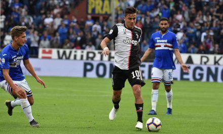 Calciomercato Juventus, Leonardo vuole Dybala al PSG