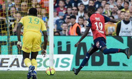 Calciomercato Napoli: Arsenal-Pèpè, trattativa vicino alla chiusura