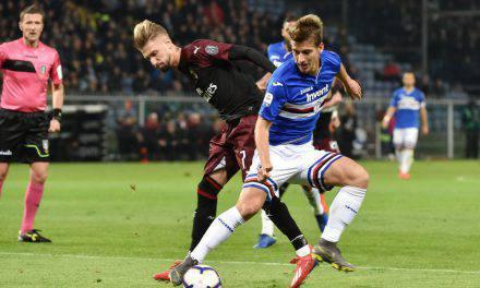 Calciomercato Milan: Praet solo con la clausola, Ferrero frena i rossoneri