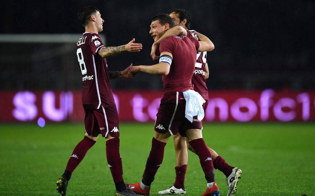 """Europa League, Torino-Wolves, Mazzarri: """"Sarà difficile. Faremo una grande partita"""""""