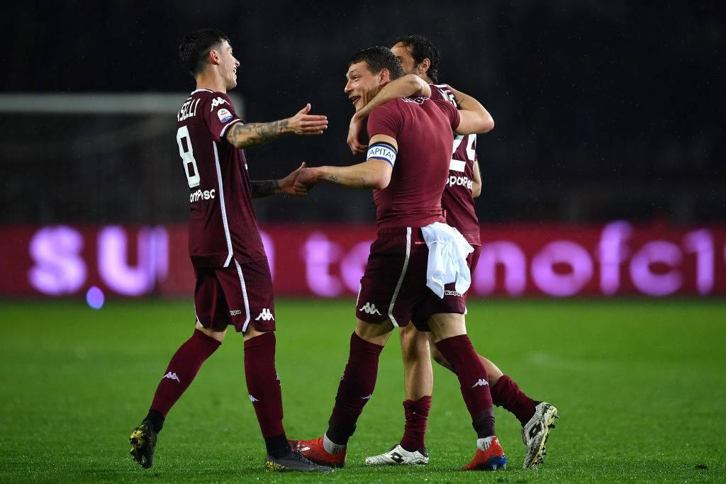 Europa League, Mazzarri presenta Torino-Wolverhampton