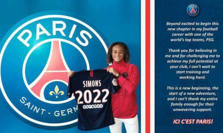 """Calciomercato PSG: Simons, ufficiale il baby talento dal Barça: """"Onorato di essere qui"""""""