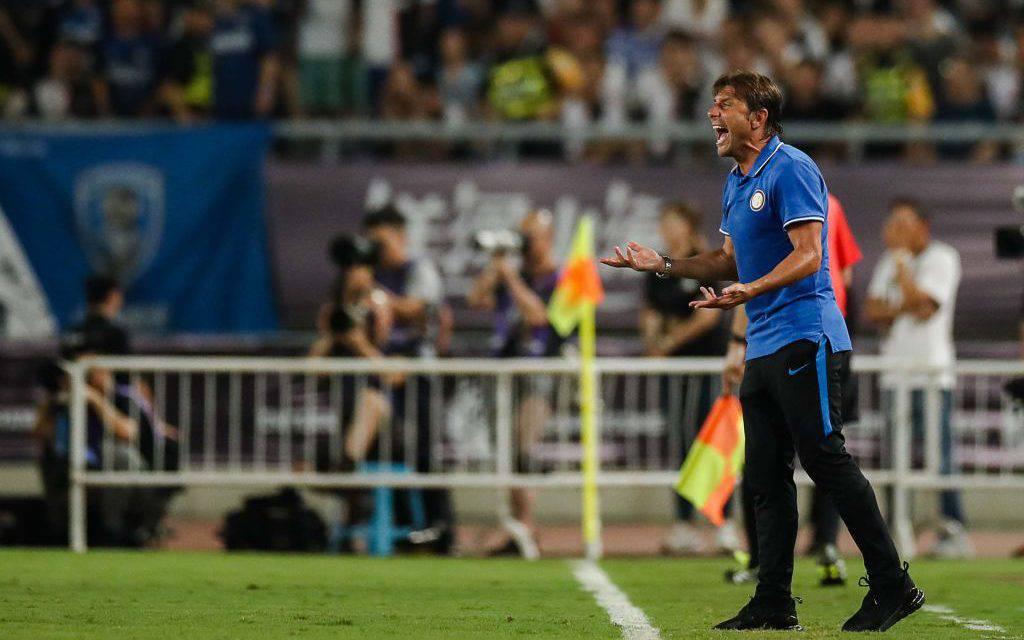 Calendario 2020 Inter.Calendario Inter Campionato Serie A 2019 2020 I Match Dei