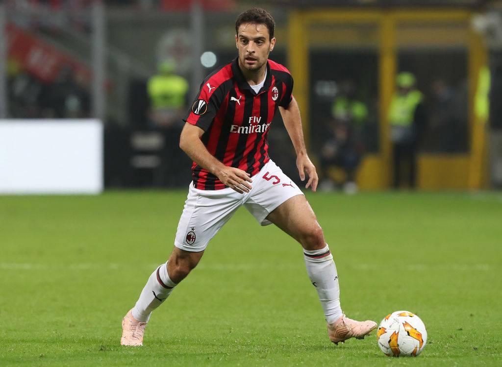 Milan, Bonaventura non rinnova: Raiola lo propone a due italiane