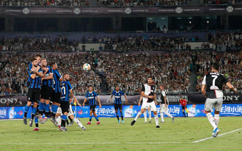 Calendario Oggi Serie A.Calendario Serie A Dove Vedere Il Sorteggio In Diretta Tv E