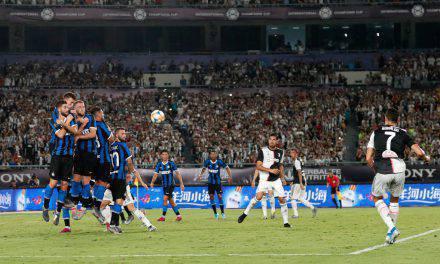 Calendario Serie A, dove vedere il sorteggio oggi in diretta tv e streaming gratis