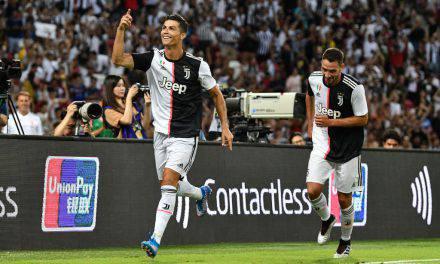 Serie A, i criteri per il sorteggio del calendario 2019/2020