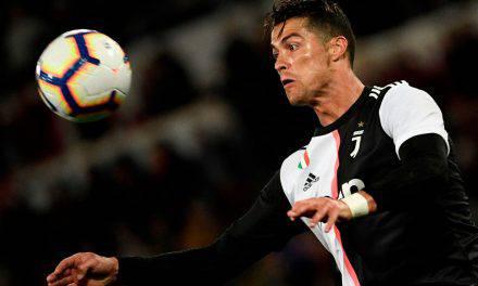 Forfait di Ronaldo contro il Team K League: tifosi minacciano azione legale