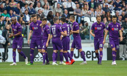 Fiorentina negli Usa per la ICC, la Val di Fassa chiede i danni