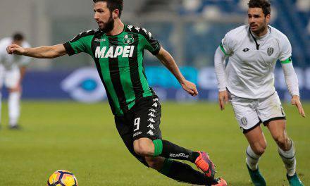Calciomercato Serie B: Kragl al Benevento, Iemmello al Perugia