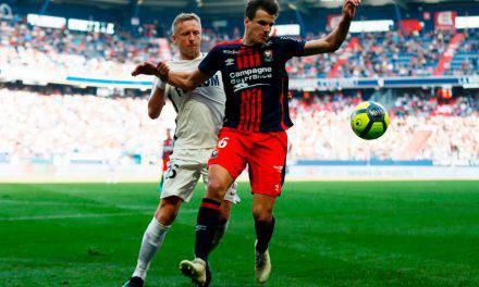 Bale allo Jiangsu sfuma definitivamente, il club cinese acquista Santini