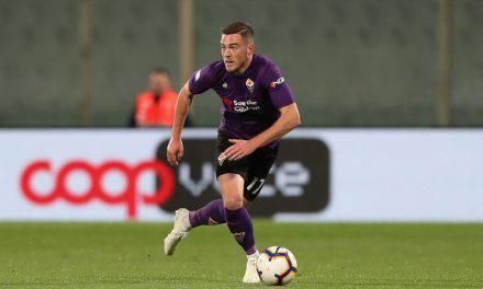 Calciomercato Roma: Veretout a un passo, accordo raggiunto. Milan superato