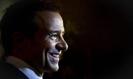 Napoli, Jorge Mendes atteso a Dimaro: secca smentita del club