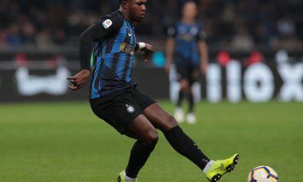 Calciomercato, la Fiorentina su Keita: possibile prestito dal Monaco