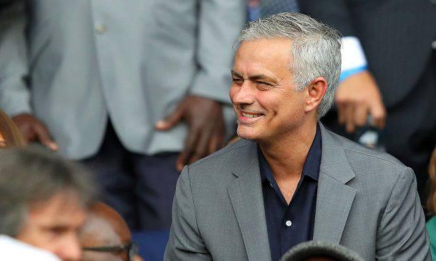 Calciomercato, dalla Spagna: Mourinho aspetta il Real Madrid
