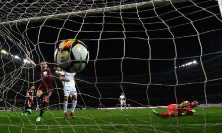 Avellino-Bari Coppa Italia Lega Pro: dove vederla in diretta tv e streaming
