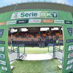 Serie B, 3.a giornata: Virtus Entella, tre su tre. Ascoli ok, si fermano Frosinone e Perugia