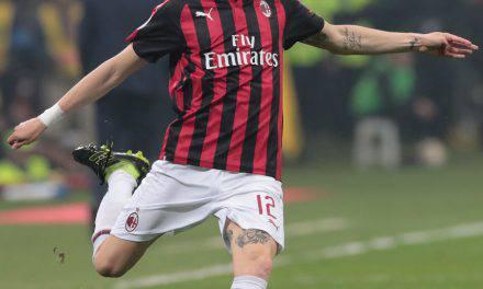 Calciomercato Milan, le notizie di oggi live: alzata la posta per Correa, certezza Conti