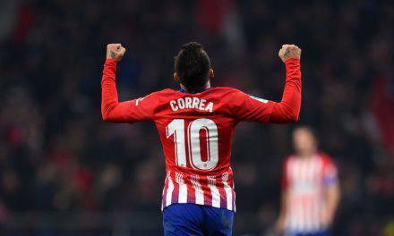 Calciomercato Milan, notizie del 13 agosto: Correa vuole i rossoneri. André Silva piace al Valencia