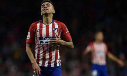 Calciomercato Milan, le news del 19 agosto: a Madrid per Correa e Diaz. Ipotesi Adrien Silva