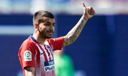 Calciomercato Milan, notizie del 16 agosto: Correa, trattativa in standby. Conti valuta il Parma
