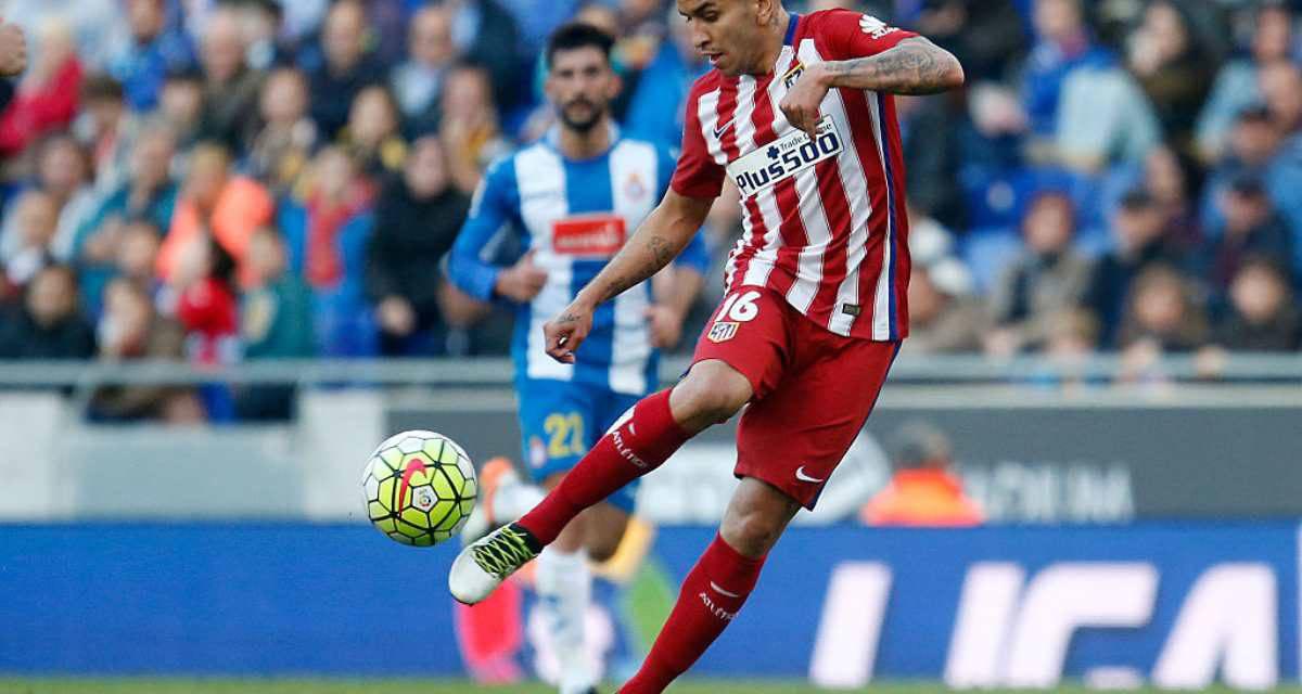 Calciomercato Milan, le notizie del 21 agosto: Correa, offerta accettata. Laxalt verso l'Atalanta