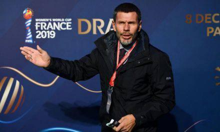 """Calciomercato Milan, Boban: """"Niente colpi insensati. Suso e Donnarumma restano"""""""