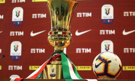 Coppa Italia, i risultati del secondo turno: Monza espugna Benevento, bene Empoli e Frosinone