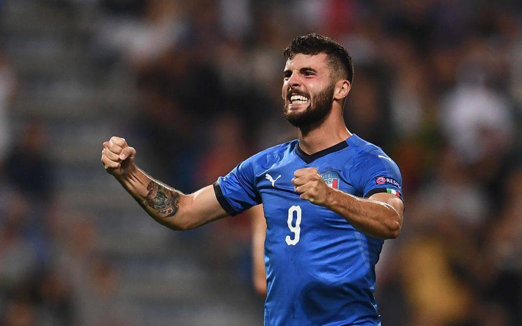 """Cutrone, parla l'agente: """"La scelta del Milan si deve accettare"""""""