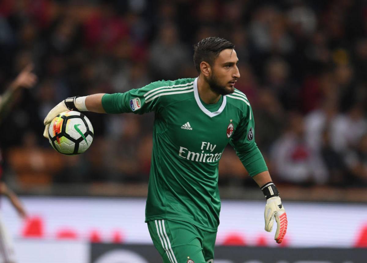 Calciomercato Milan, le notizie di oggi live: Robinson erede di Rodriguez, Donnarumma piace alla Juve
